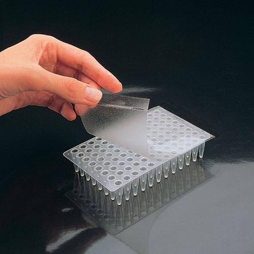 Элементы для герметизации планшетов