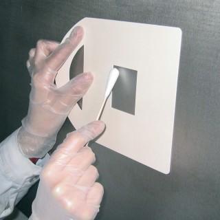 Наборы для взятия смывов с поверхностей