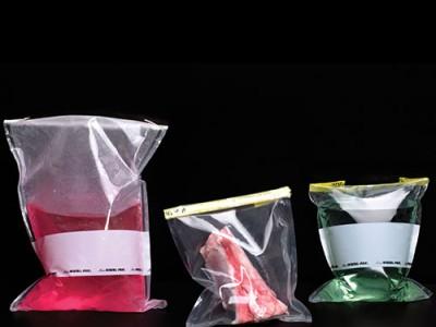 Пакеты для гомогенизации Whirl-Pak