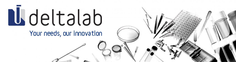 Изделия из лабораторного пластика, общелабораторные принадлежности