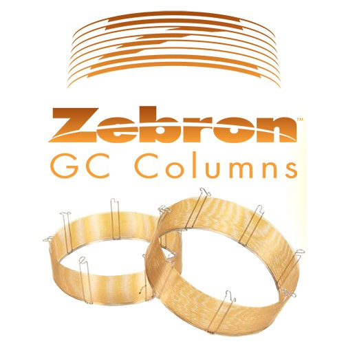 Zebron