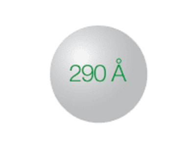 Yarra  SEC-3000, SEC-3000 PREP
