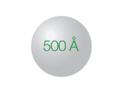 Yarra  SEC-4000, SEC-4000 PREP