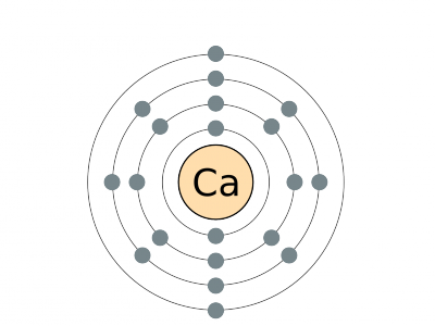 RCM-Monosaccharide / RCU-USP Sugar Alcohols - Calcium Form