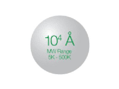 Phenogel 10 000 Å
