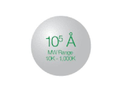 Phenogel 100 000 Å