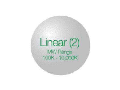 Phenogel Linear(2)